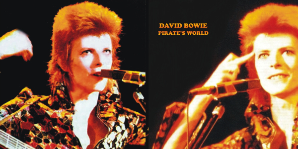 david-bowie-dania-pirates-cove-1972-11-17