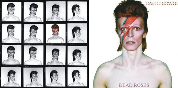 david-bowie-dead-roses-1973-04-12-japan