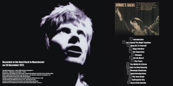 david-bowie-fabulous-frontis
