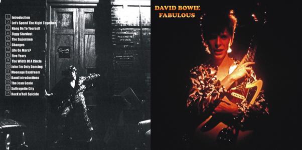 david-bowie-fabulous-frontos