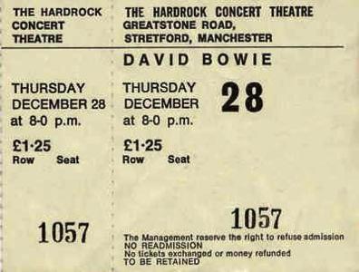 david-bowie-hard-club-manchester