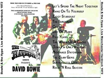 david-bowie-hard-club