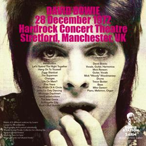 david-bowie-live-1972-12-18