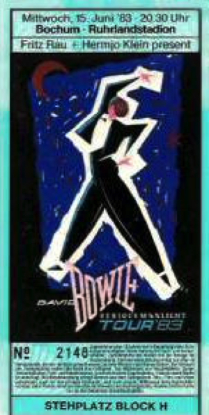 david-bowie-live-open-air-at-bochum-ruhrstadion-1983-06-15-flyer