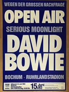 david-bowie-live-open-air-at-bochum-ruhrstadion-1983-06-15