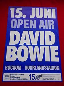 david-bowie-live-open-air-at-bochum-ruhrstadion-1983-06