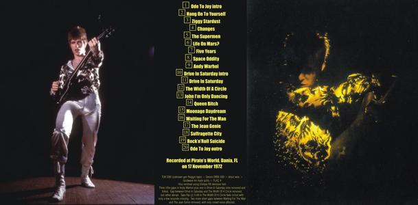 david-bowie-pirates-cove-1972-11-17