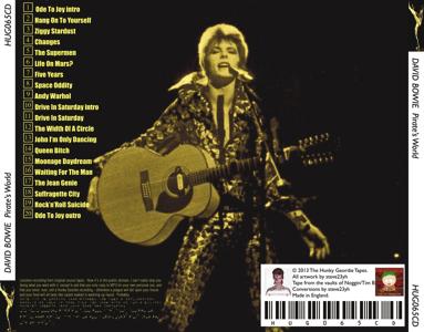 david-bowie-pirates-world-1972-11-17