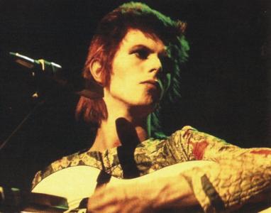 david-bowie-pirates-world-1972