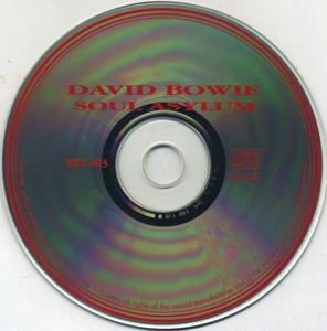 david-bowie-soul-asylum-1973-02-15