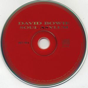 "david-bowie-soul-asylum-1973-02""></noscript>< img src="
