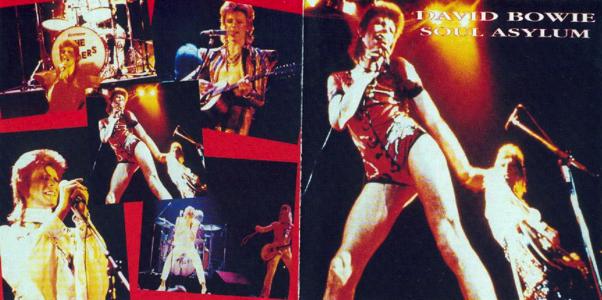 david-bowie-soul-asylum-1973