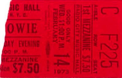 david-bowie-st-valentine's-day-massacre-ticket