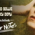 Explore David Bowie's Hunky Dory (in 6 Minutes) | Liner Notes