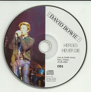 DAVID-BOWIE-HEROES-NEVER-DIE-PARIS-2002-09-24