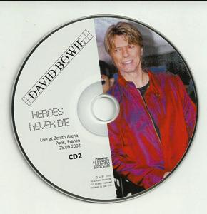 david-bowie-birmingham-1973-06-22