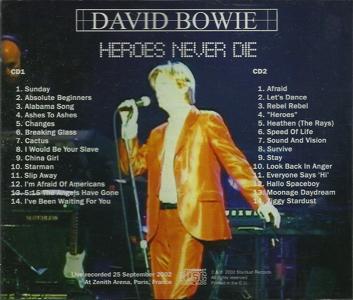 DAVID-BOWIE-HEROES-NEVER-DIE-PARIS