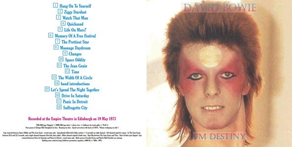 DAVID-BOWIE-I'M-DESTINY-EDINGBURGH-1973-05-19