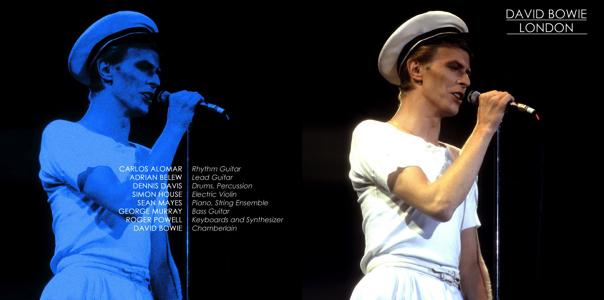 DAVID-BOWIE-london-1978-06-30