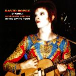 David Bowie 2013-03-13 Starman - Androgyny Arrives in the Living Room - BBC Radio 6 - SQ 9,5