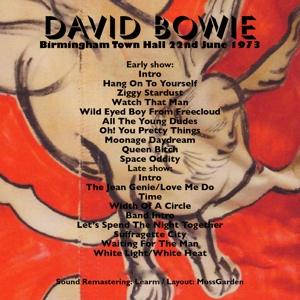 david-bowie-birmingham-1973-06-22-IN copy