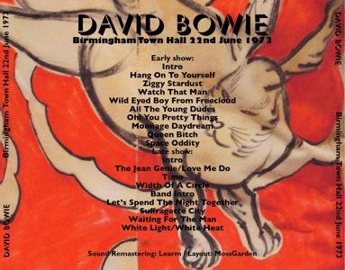 david-bowie-birmingham-1973-06-22-IN