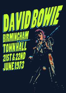 david-bowie-birmingham-1973-06-22-black-country-rocks-2