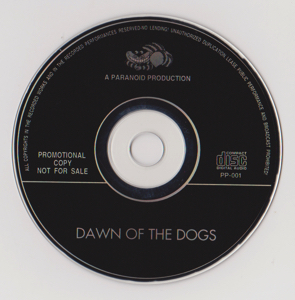 david-bowie-dawn-of-the-dogs-1974-06-08