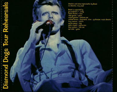 david-bowie-dawn-of-the-dogs-1974-06