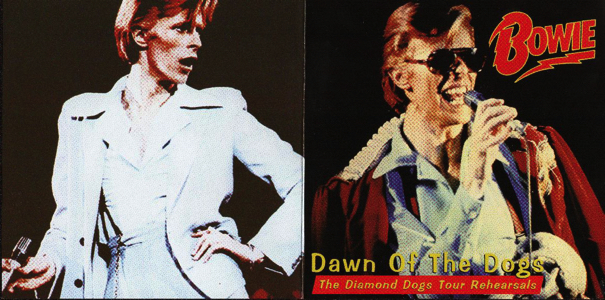 david-bowie-dawn-of-the-dogs