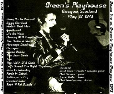 david-bowie-glascow-scotland-1973