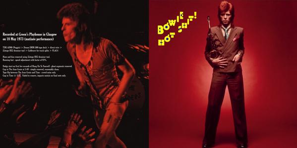 david-bowie-hot-shit-1973-5-18-cd