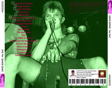 david-bowie-hot-shit-1973-5-18