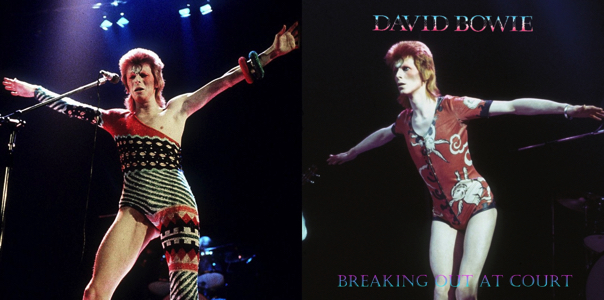 david-bowie-london-1973-05-12-breaking-out-at-court-cd