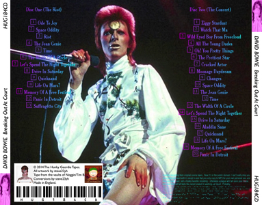 "david-bowie-london-1973-05-12""></noscript>< img src="