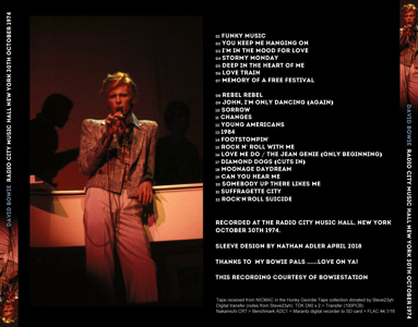 david-bowie-radio-city-music-hall-1974