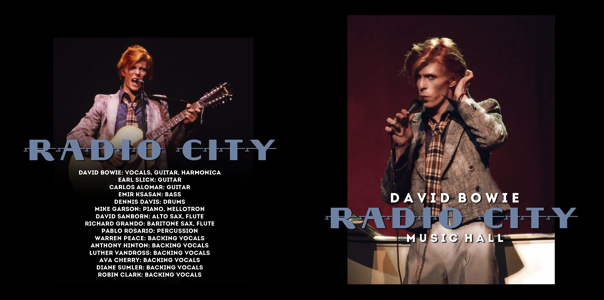 david-bowie-radio-city-music-hall