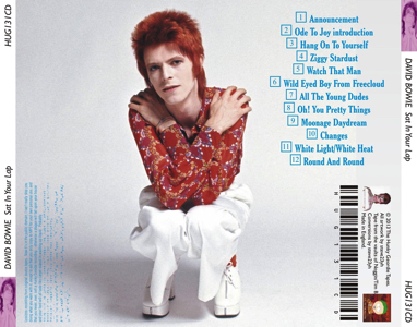 david-bowie-sat-in-your-lap-1973