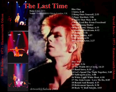 david-bowie-tHE-LAST-TIME-LONDON-73