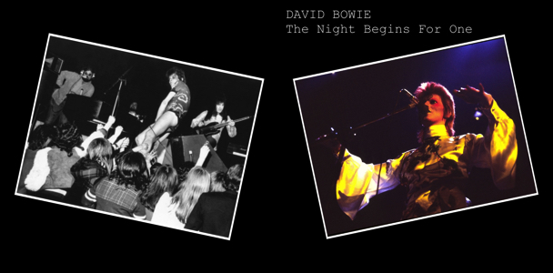 david-bowie-the-night-begind-for-me-manchester-1973-06-07
