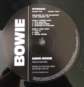 david-bowie-welcome-to-the-blackout-live-london-1978-a