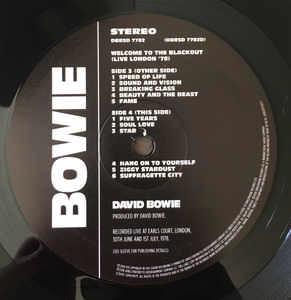 david-bowie-welcome-to-the-blackout-live-london-1978-b