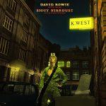David Bowie Ziggy Stardust 40th Celebration - (BBC Sessions 1972-1997)