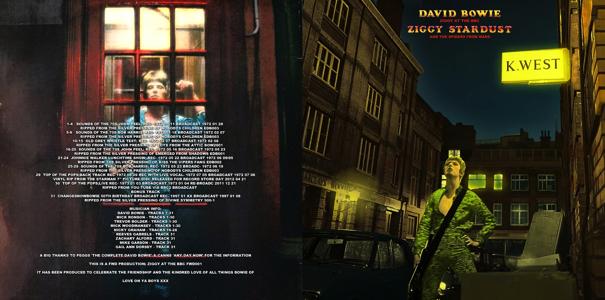 david-bowie-ziggy-stardust-40th-celebration-FRONT