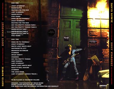 david-bowie-ziggy-stardust-40th-celebration-back