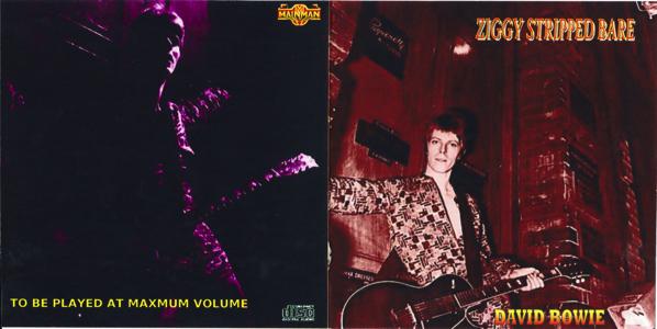 david-bowie-ziggy-stripped-bare-1973