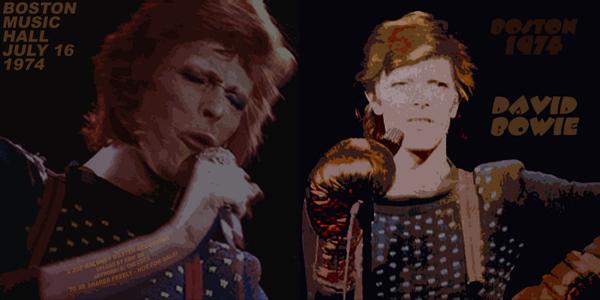 DAVID-BOWIE-BOSTON-1974-MUSIC-HALL