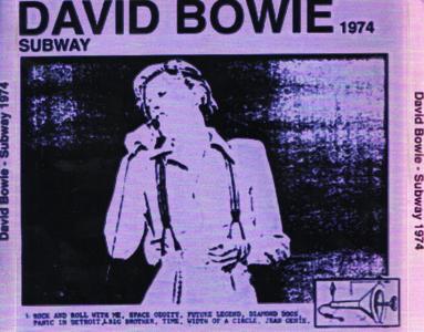 DAVID-BOWIE-SUBWAY-1974-MUSIC-CD