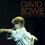 David Bowie 1978-11-11 Adelaide ,Oval Cricket Ground - Drew Something Awful - SQ 7,5