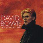 David Bowie 1978-06-01 Copenhagen ,Falkoner teatret – The Heroine Dies – SQ 8